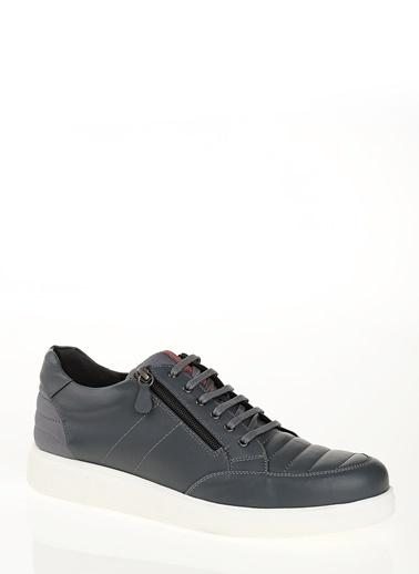 D by Divarese Sneaker Gri